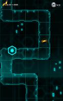 Screenshot of Dark Nebula HD - Episode Two