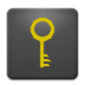 OTPdroid icon