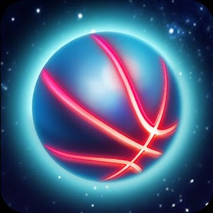 Stardunk For PC (Windows & MAC)