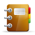 Homework Planner icon