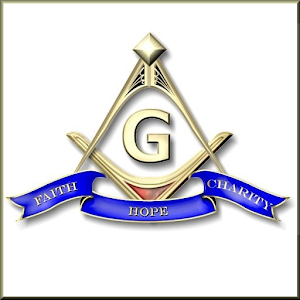 Masonic Artwork for Tablet For PC / Windows 7/8/10 / Mac – Free Download