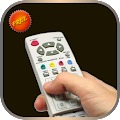 Download Universal Remote APK on PC