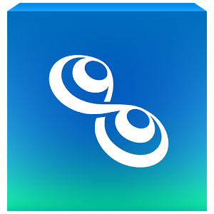 Trillian For PC (Windows & MAC)