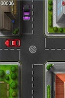 Screenshot of Cross Roads