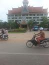 Siem Reap - Smiling Hotel