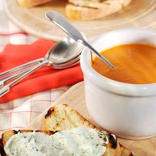 Martha Stewart Tomato Soup Recipes