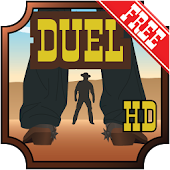Game Duel 2015 HD APK for Kindle