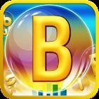 Bubblis icon