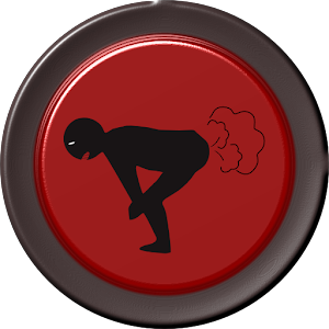 Ultimate Fart Button For PC / Windows 7/8/10 / Mac – Free Download