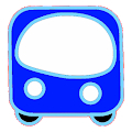 Free Bus.AO APK for Windows 8