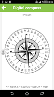 Screenshot of Location Tracker, Locate & Map