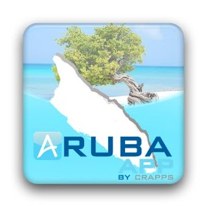 aruba dating app The ideal starter kit / app script to build your ios and android dating app with all the needed ui elements along with nativebase, react navigation, graphcool along with admin dashboard note: this product is a pure react native application.