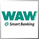 WAW Credit Union icon