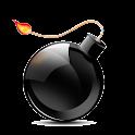 The Prankster Pro! icon