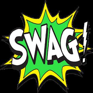 Word Emojis 2 by Emoji World ™ For PC / Windows 7/8/10 / Mac – Free Download
