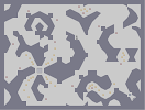 Thumbnail of the map 'Grinding Coral'