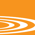 loyalTXT Kiosk icon