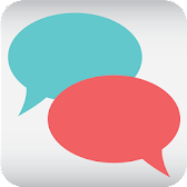 Pronounce It Right APK Icon