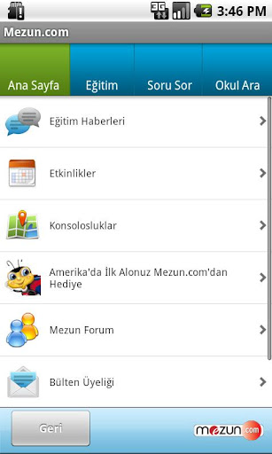 Mezun.com