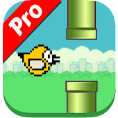 Download Happy Bird Pro APK on PC