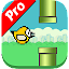Happy Bird Pro for Lollipop - Android 5.0