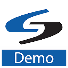 Demo ShipX Oil and Gas