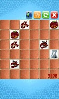 Screenshot of Smart Educational Games Lite