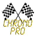 Chrono PRO icon
