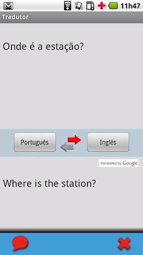 免費旅遊App|iSayHello 葡萄牙语/欧洲 - 英语|阿達玩APP