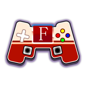 Flash Game Player(SWF Player)