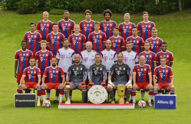 Bayern Múnich 2014-2015 46DYxoPIuDPg_717qvr3KzGHZ5t9bffBKdANfXQC0y8JPPwxPr0UKn8aaSRQgnKzvr8O-ztog52AHVesnbJaAujo_Vc=s0