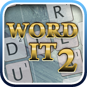 WordIt2 For PC / Windows 7/8/10 / Mac – Free Download