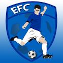 Everton Soccer Diary icon