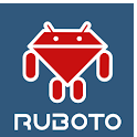 Ruboto Benchmarks icon