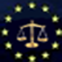 EU Treaties (Constitution) icon