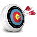 Archery Kinetic Energy - Free icon