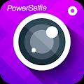 Wondershare PowerSelfie APK for Bluestacks