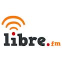 Libre Droid icon