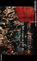 Screenshot of 2000s Music Videos (Music TV)