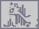 Thumbnail of the map 'Phones Disco Remix'