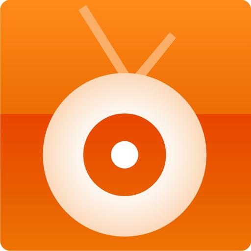 kongTV mobile LOGO-APP點子