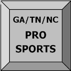 GA.NC.TN PRO SPORTS icon