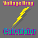 Voltage Drop Calculator icon