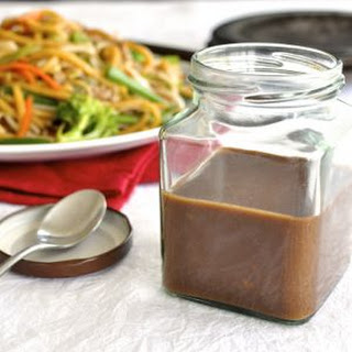 10 Classic Chinese Stir Fries, One Amazing Sauce