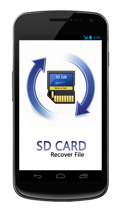 Free Download APK File of the Files To SD Card- APK4Fun