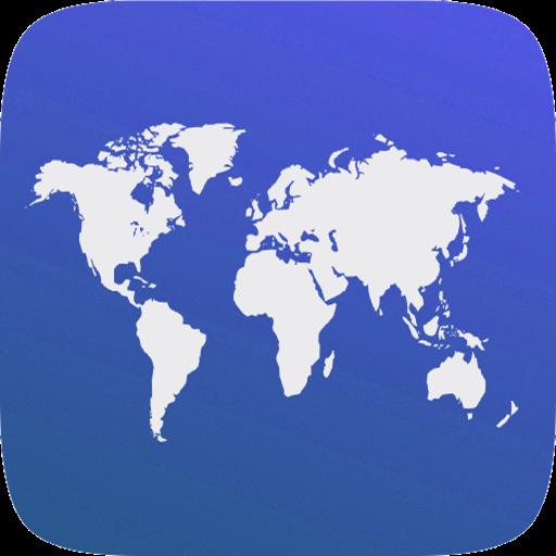 World Stock Market Indices