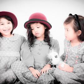 by Faizal Surattee - Babies & Children Children Candids ( nahklaz )