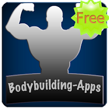Maximum Muscles Free