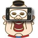 Leutmart Maskes icon