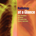 Radiology at a Glance icon